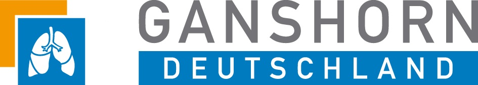 GANSDEUTSCH_LUNG_LOGO