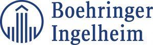 Logo BI - farbig