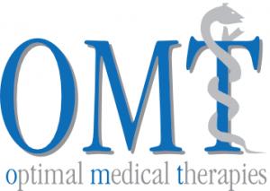OMT_Logo_Text