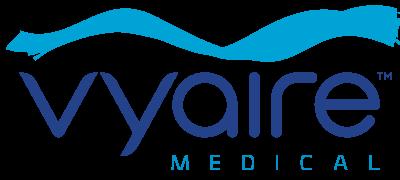Vyaire_Logo+Wisp_color@2x