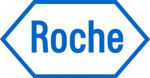 roche_logo_hexagon