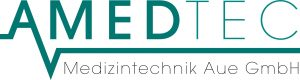 Logo-Amedtec-Green-White