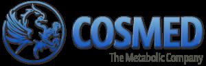 logo_COSMED_Landscape_h32mm_FX_300dpi