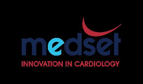 Medset-Logo_RGB