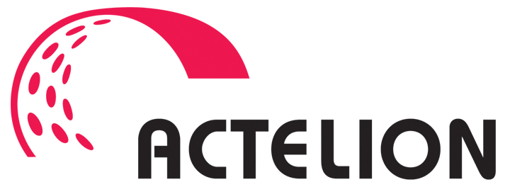 http://jahrestagung.ag-spiroergometrie.de/wp-content/uploads/sites/13/2017/12/Actelion-Logo-jpg.jpg