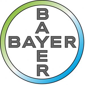 Logo_BAYER-Kreuz