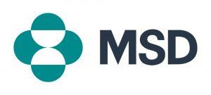 MSD_Logo_RGB