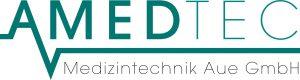 Logo-Amedtec-Green-White