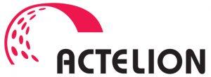 Actelion Logo jpg